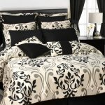 24 Piece Bedding Set
