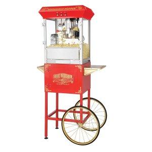 Great Northern Popcorn Maker