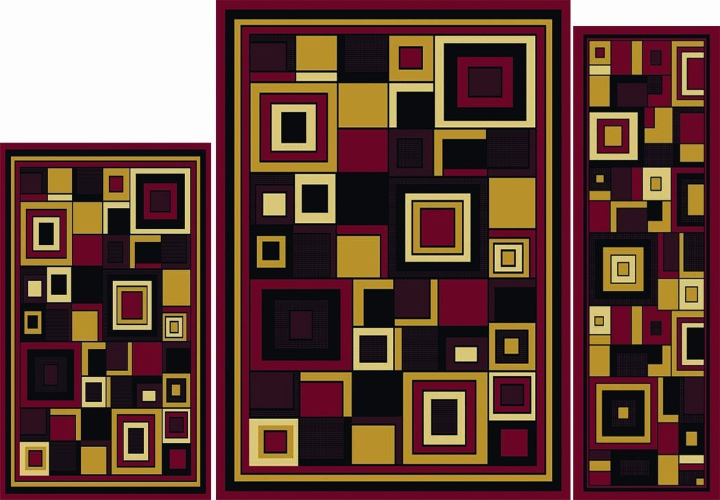 area rugs with geometric patterns
