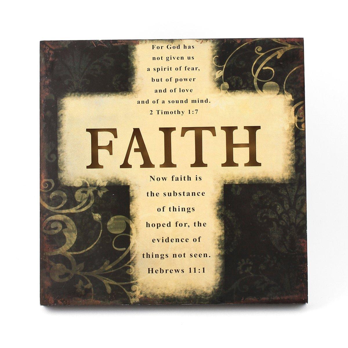 Led Wall Words Love Peace Faith Joy Funkthishouse Com