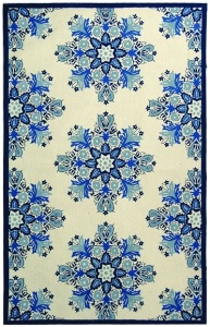 Artistic Winter Themed Rugs Funkthishouse Com Funk