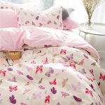 Soothing Funk with Butterfly Bedding Sets