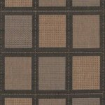 Modern Simplicity with Flat Weave Area Rugs