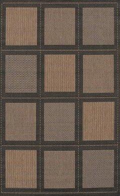 Flat Weave Area Rugs