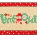Fun-Key Lessons with Time Out Rugs for Kids