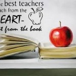 Inspirational & Educational Wall Quotes for Teachers