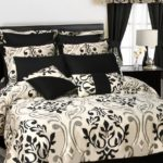 Funky Room in a Bag Bedding
