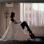 Jack Vettriano Artwork – Beautifully Funk'N Different