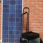 Funk'N Savings with Portable Solar Generators