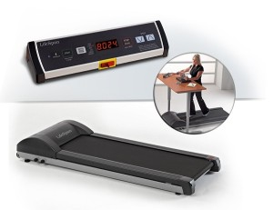 Treadmill Base Only