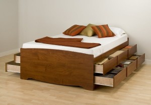Space Saving Bedroom Furniture space saver bedroom furniture. space saving bedroom furniture