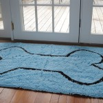 Funk'N Tidiness with Doggy Doormats
