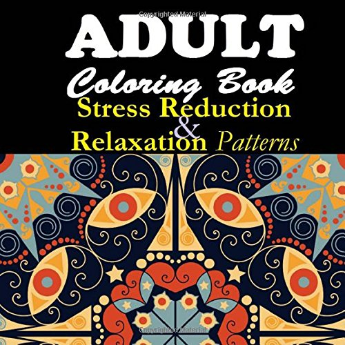AdultColoringBooks.co
