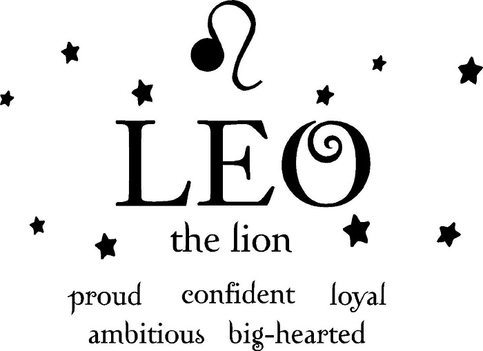 Leo Astrology Compatibility
