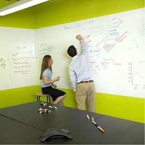 Write on Wall Decals
