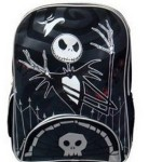 Nightmare Before Christmas Backpacks