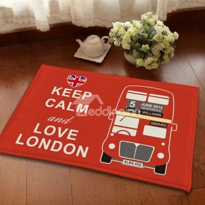 London Themed Gift Ideas