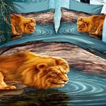 Leo Home Decor – Decorate Using Your Zodiac Sign as the Theme