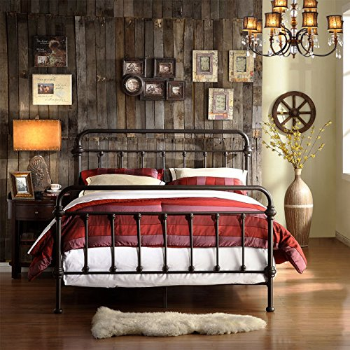 Find My Furniture: Does My Bedroom Furniture Have To Match