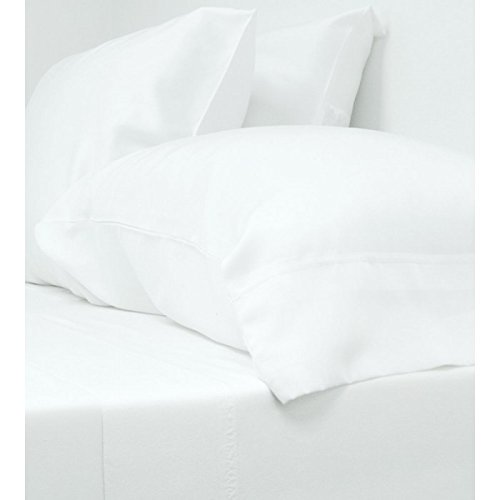 Are Bamboo Bed Sheets Good?
