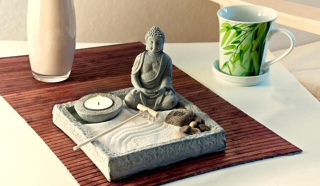 Understanding the Basics of Feng Shui