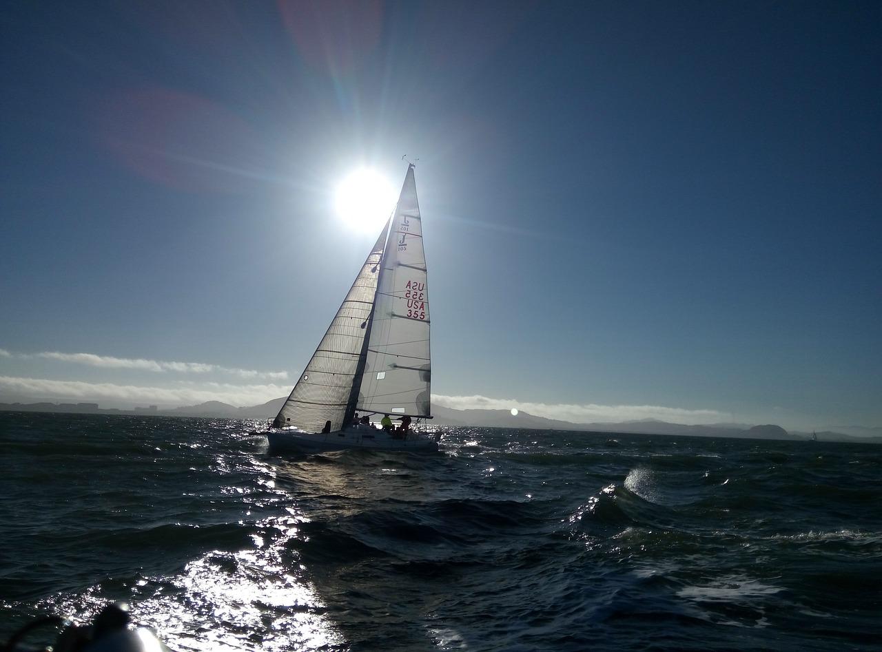 Artsy Nautical Area Rugs