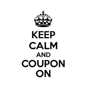 Sticker you coupon and discount codes