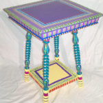 Funky Custom Made Furniture