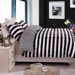 Beetlejuice Bedroom Decor – Funk Meets Fantasy