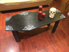 Coffin Furniture – Dead Serious About This!