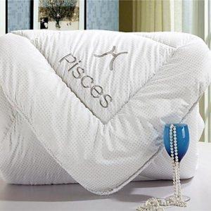 Pisces Comforter