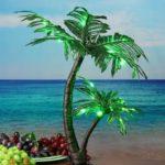 Create a Beach Themed Room – Bring the Beach to You