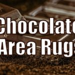 Chocolate Colored Area Rugs