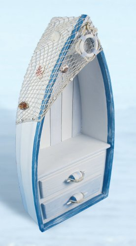 Funky Boat Shaped Bookcase Check Out The Creative Design Choices