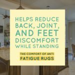 Anti Fatique Rugs