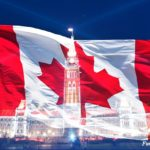 Creative Party Supply Suggestions for a Canada Day Party