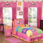 Funky Stylish Hippie Bedding