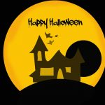 Peanuts Halloween Outdoor Decorations