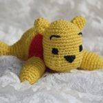 Winnie the Pooh Rugs