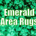Emerald Area Rugs