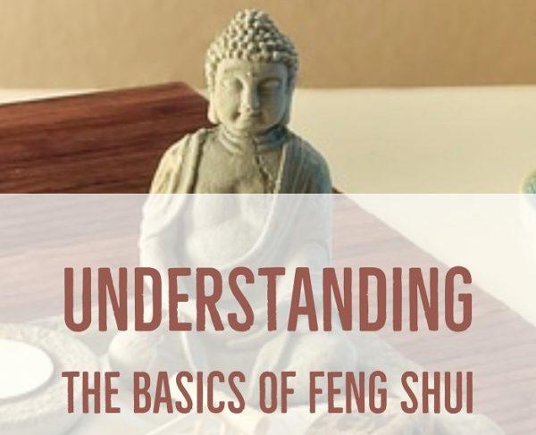 Understanding Feng Shui Basics
